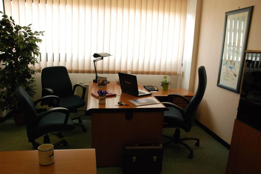 Ufficio Business Center Roma : Uffici temporanei roma parco dè medici u ufficio temporaneo