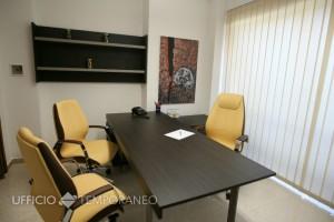 Latina spazi di lavoro condivisi