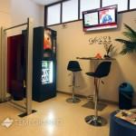 Latina Business Center