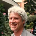 Stefano Catanzaro