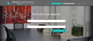 Scopri la sharing economy degli uffici