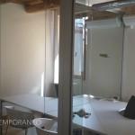Ferrara ufficio condiviso