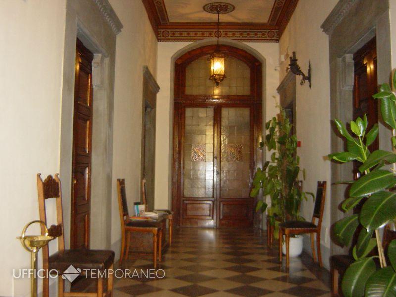Sale Riunioni Firenze : Sale riunioni noleggio a firenze u ufficio temporaneo