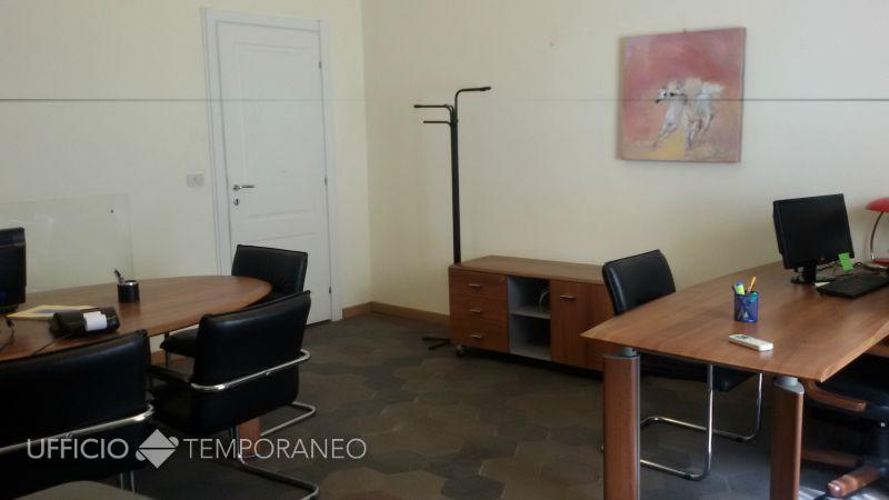Stanze condivise roma quartiere prati ufficio temporaneo for Stanza uso ufficio roma