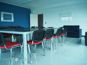Ufficio In Condivisione Torino : Uffici temporanei e coworking a volpiano u ufficio temporaneo