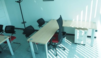 Ufficio A Ore Torino : Elenco spazi condivisi in ufficiotemporaneo coworking uffici