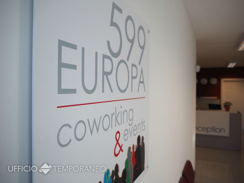 Stanza Ufficio Torino : Uffici arredati a volpiano alle porte di torino u2013 ufficio temporaneo