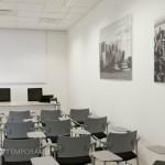 Vicenza sale convegni noleggio