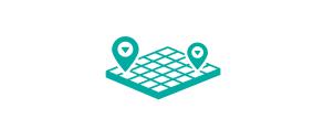 icon-spazi-servizi