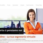6inufficio segretaria online