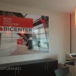 Bicenter Padova