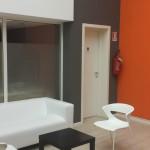 Bicenter Padova Business Center