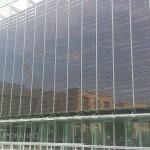 Business Center Marghera Venezia