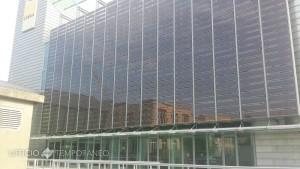 Business Center nel Nord Est