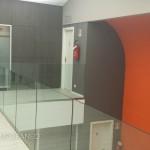 Business Center a Padova