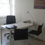 Padova uffici condivisi Regus