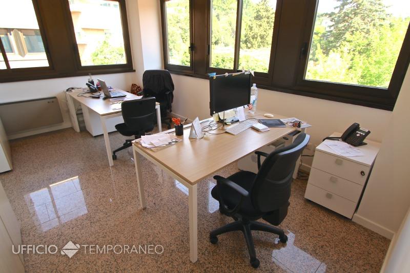 Ufficio Business Center Roma : Noleggio ufficio a tempo roma san pietro u ufficio temporaneo