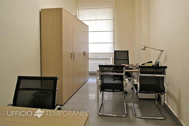 Ufficio Business Center Roma : Stanza ufficio condivisa roma prati u ufficio temporaneo