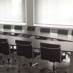 Sale riunioni noleggio Marghera