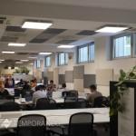 Milano Coworking Copernico