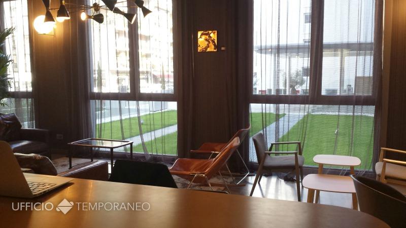 Ufficio Lavoro Milano : Milano area ristorazione copernico u2013 ufficio temporaneo
