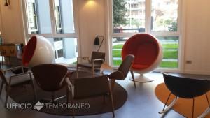 Copernico Milano