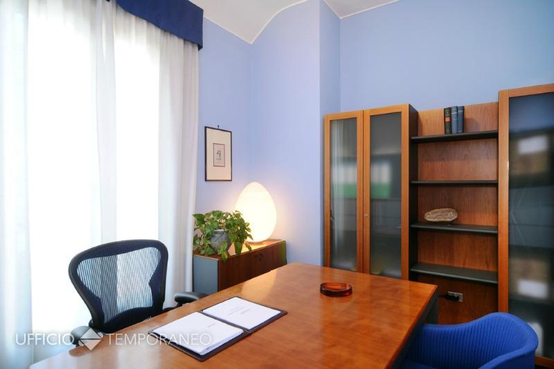 Uffici temporanei condivisi milano zona duomo ufficio for Uffici temporanei milano prezzi