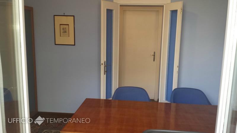 Milano stanza ufficio condivisa duomo ufficio temporaneo for Uffici condivisi