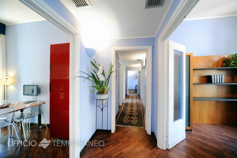 Ufficio A Milano : Uffici temporanei condivisi milano zona duomo u ufficio temporaneo