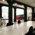 Smart Hub Co_working Firenze
