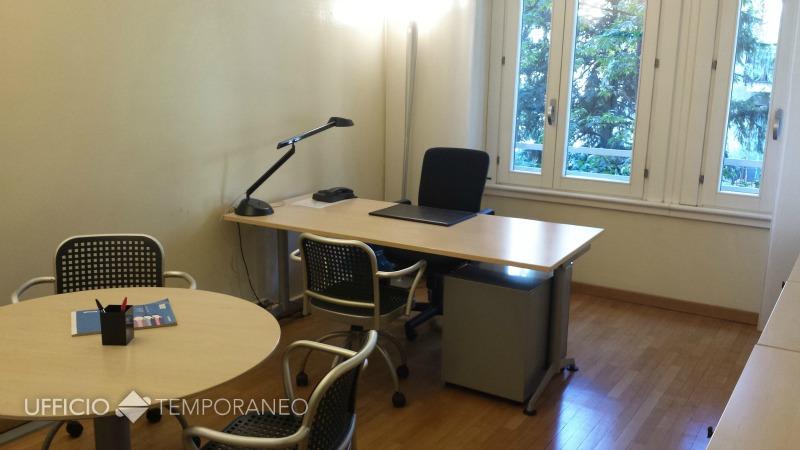 Stanza Ufficio Affitto Milano : Milano stanze ufficio condivise u2013 ufficio temporaneo