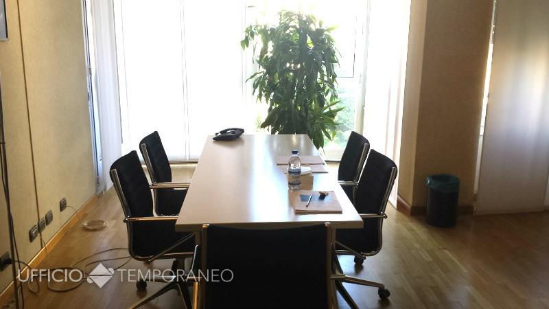 milano uffici eleganti san babila ufficio temporaneo