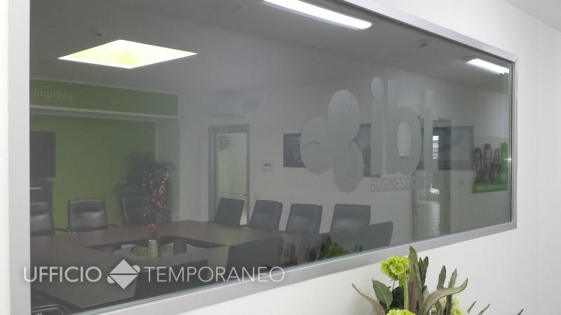 Pompei napoli sale riunioni ufficio temporaneo for Uffici temporanei