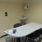 Salò Brescia studio medico condivisione