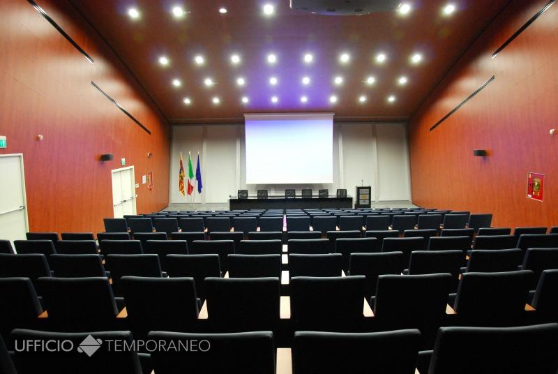 Ufficio Verde Pubblico Venezia : Ufficio di sanità marittima aerea e di frontiera usmaf sasn