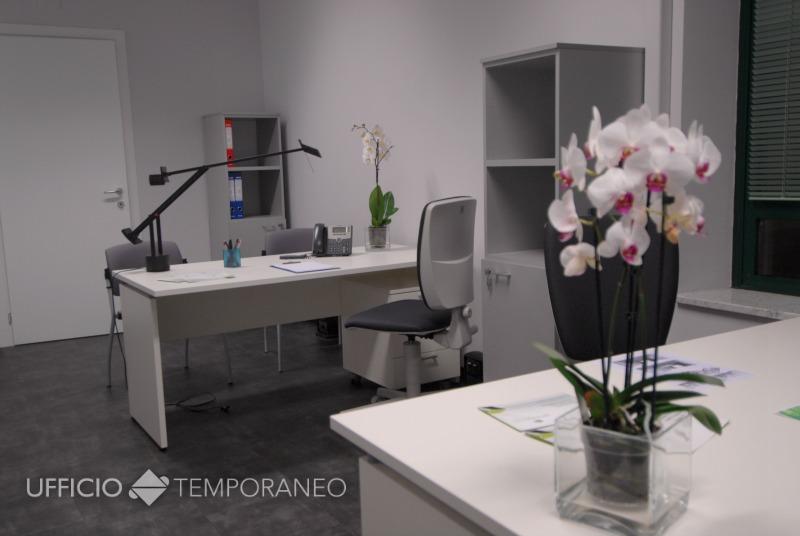 Ufficio A Ore Torino : Uffici in affitto a moncalieri torino u ufficio temporaneo