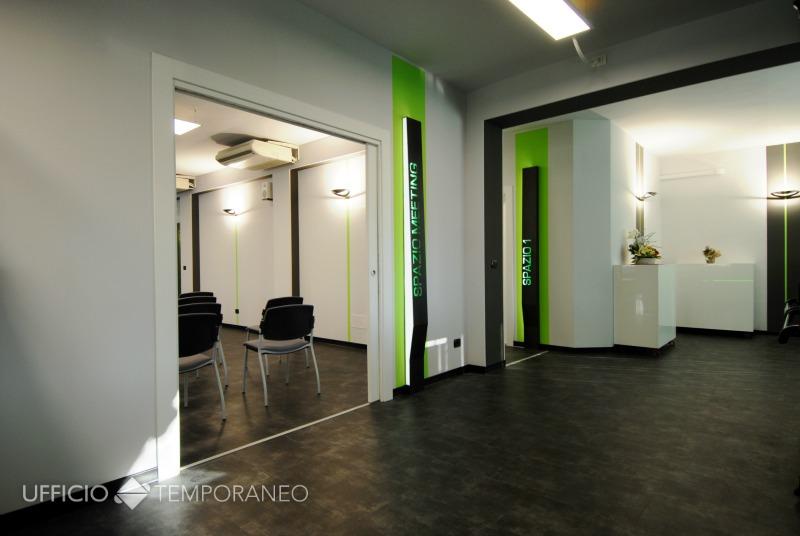 Ufficio A Ore Torino : Sala conferenze in affitto moncalieri torino u ufficio temporaneo