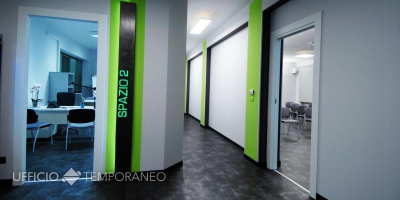 Moncalieri affitto sale conferenze ufficio temporaneo for Affitto ufficio temporaneo