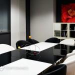 Pistoia uffici arredati coworking