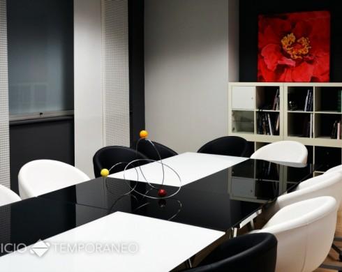 Affitto sale riunioni a pistoia ufficio temporaneo for Ufficio temporaneo