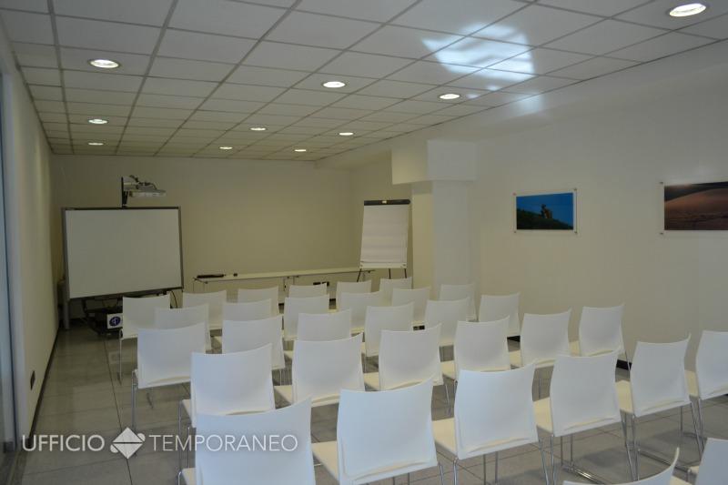 Ufficio Di Lavoro Trento : Noleggio sale riunioni a trento u ufficio temporaneo