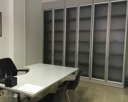 Ufficio temporaneo condiviso bologna ufficio temporaneo for Ufficio temporaneo