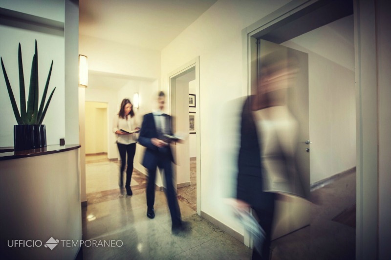Angolo Ufficio Bra : Affitto case a bra cercasicasa