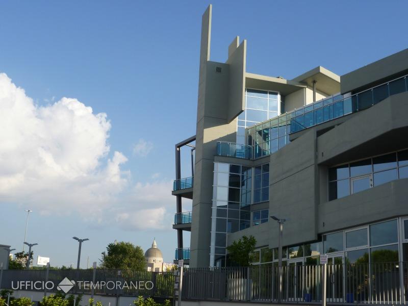 Ufficio Business Center Roma : Stanza ufficio roma eur magliana u ufficio temporaneo