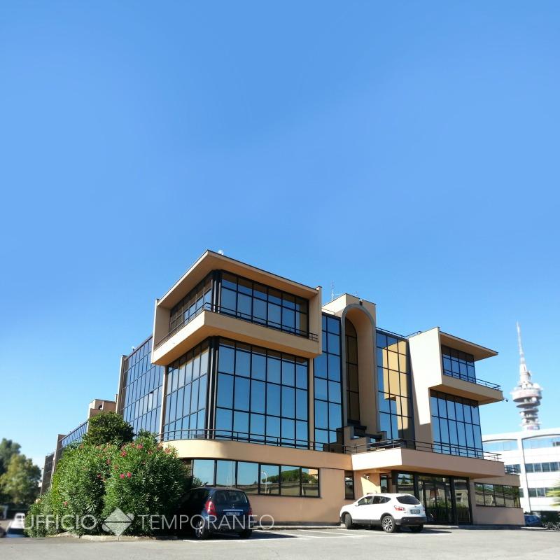 Sale riunioni a roma eur laurentina ufficio temporaneo for Roma business center