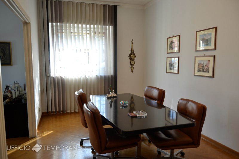 Sale Riunioni Roma Termini : Sale riunioni a roma termini u ufficio temporaneo