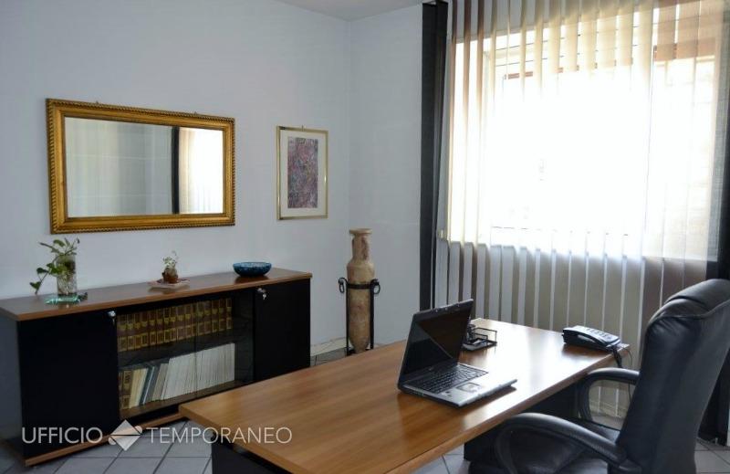 Ufficio temporaneo a roma termini ufficio temporaneo for Ufficio arredato roma