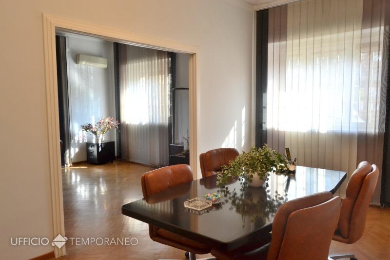 Ufficio Business Center Roma : Ufficio temporaneo a roma termini u ufficio temporaneo