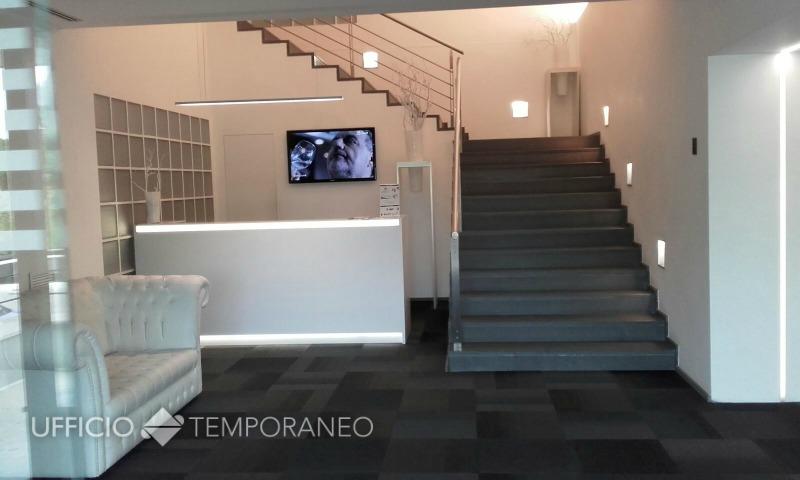 Ufficio Business Center Roma : Affitto sala riunioni magliana roma u ufficio temporaneo