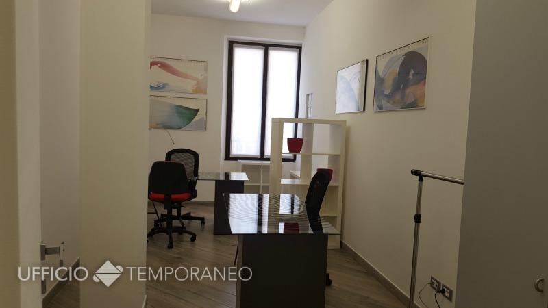 Ufficio Lavoro Milano : Condivisione stanze ufficio milano u2013 ufficio temporaneo